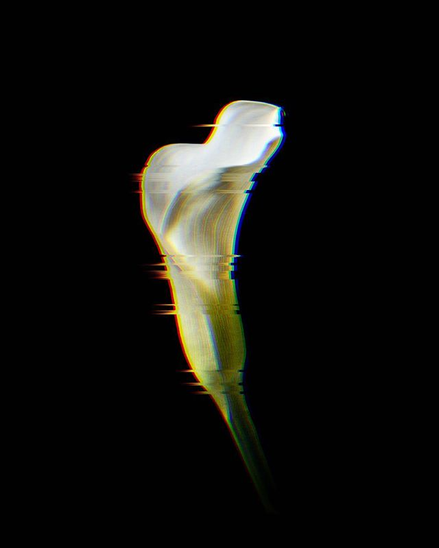 ...And we're back. Call it Jones 2.0 #comingsoon #floralphotography #distortion #creativedirector #creativestudio