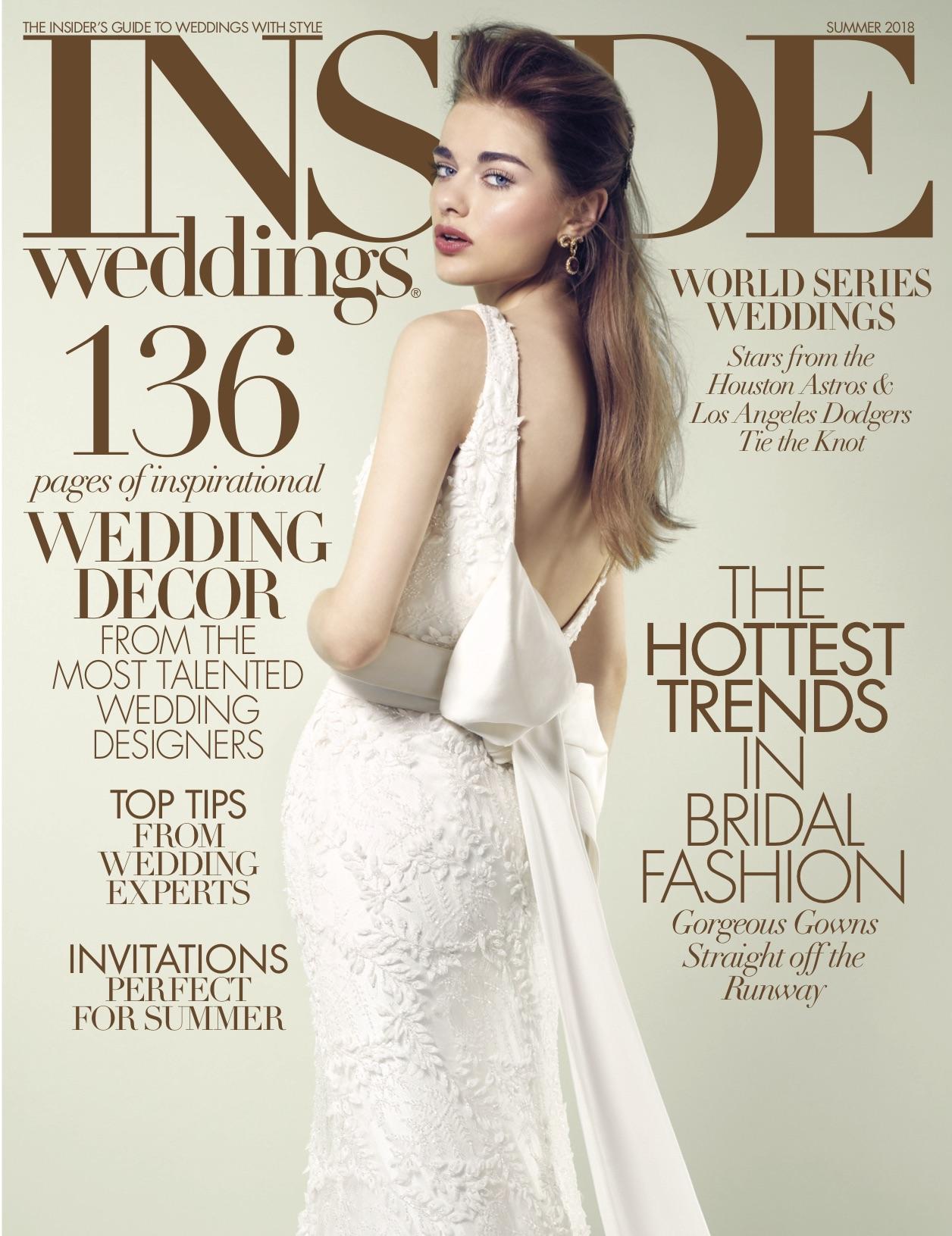 Inside-weddings-cover-magazine.jpg