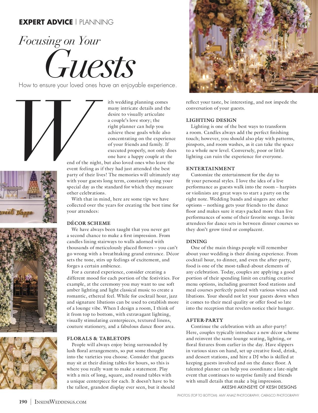 Expert-advice-Article-inside-weddings-kesh-events.jpg