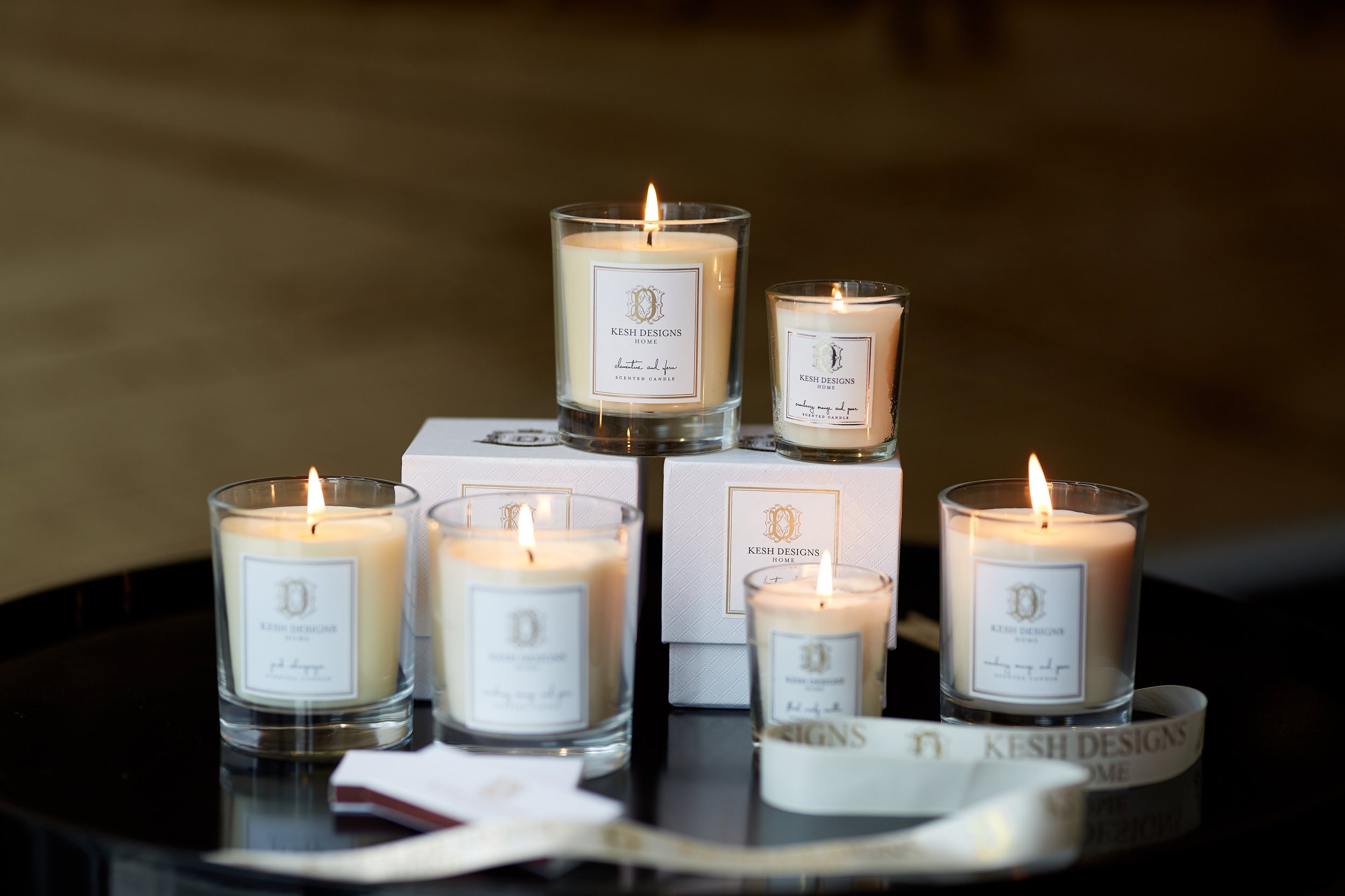 luxury-scented-candles-kesh-design-home.JPG