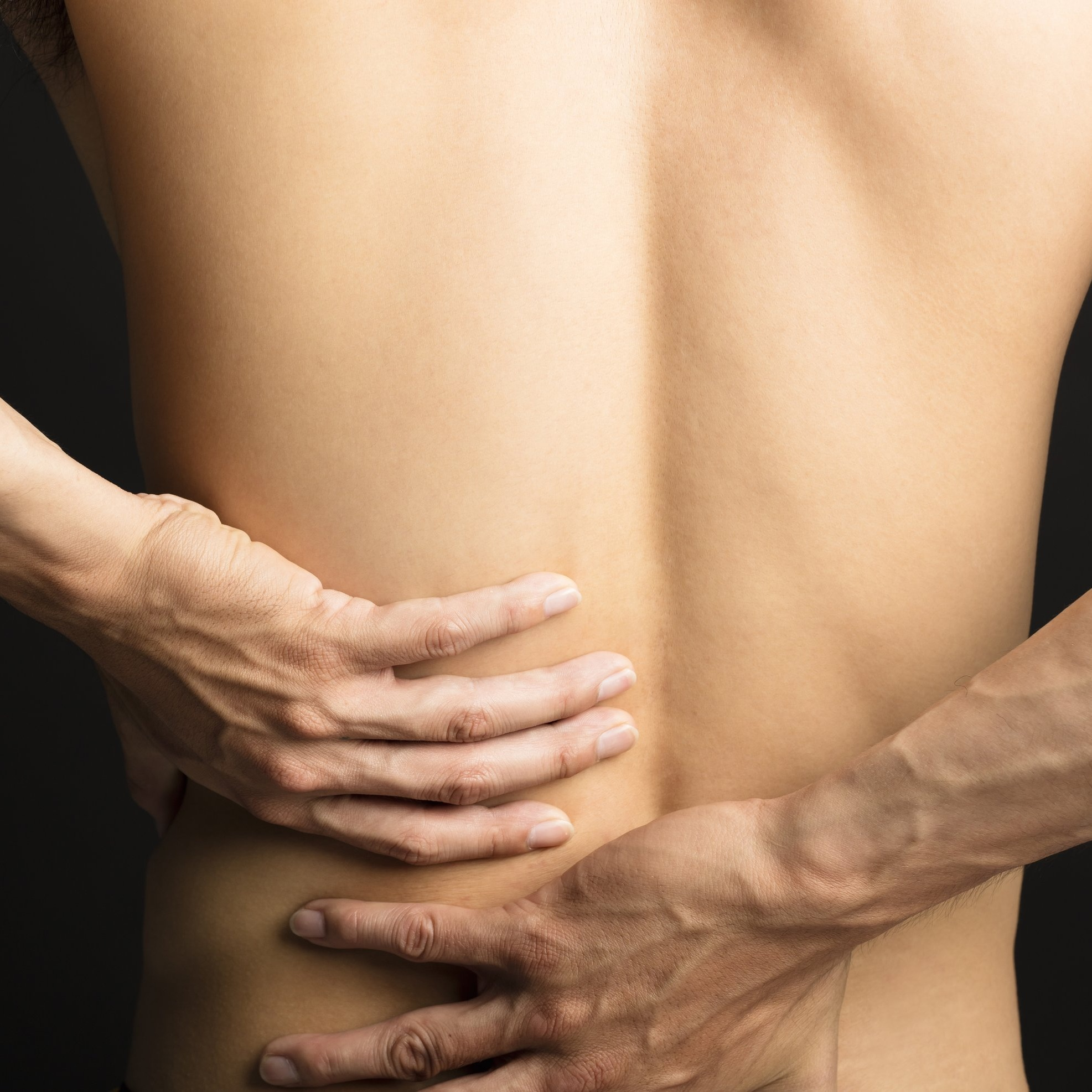 Chiropractic - Diagnosis, management, and prevention