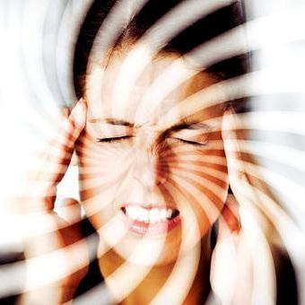 Vestibular Rehabilitation - Improve balance and reduce dizziness or vertigo