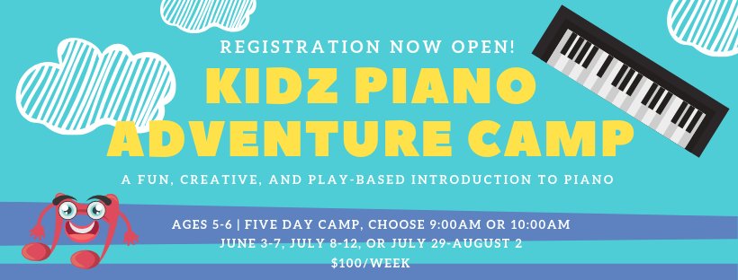 kidz piano adventure camp (1).png
