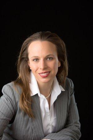 Susan D. Stone, CEO - Facilitating Your Success