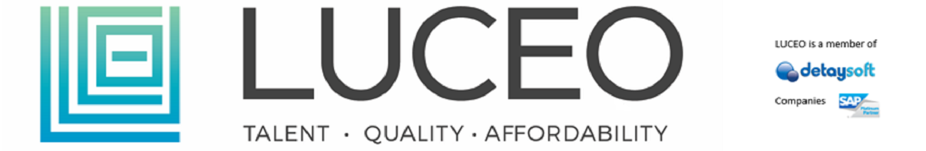LUCEO Consulting