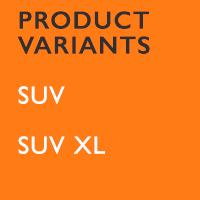 variants_suv.jpg