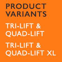 variants_triquad.jpg