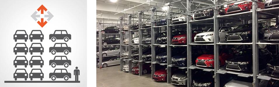 harding steel tri-lift quad-lift parking system.jpg