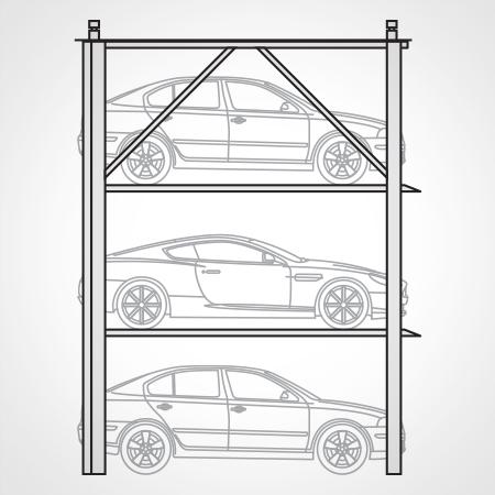 linedrawing tri-lift quad-lift parking.jpg