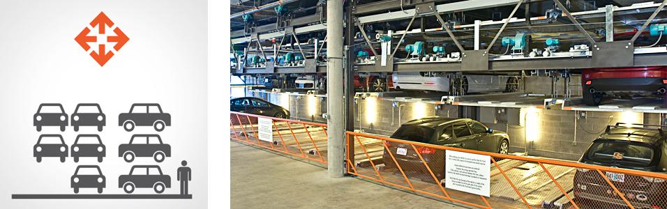 harding_steel_parking_systems_carmatrix.jpg