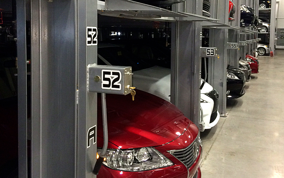 harding_steel_parking_systems_quad-lift_3
