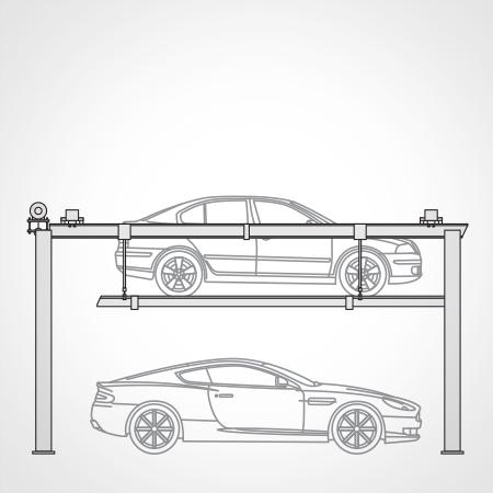 harding_steel_parking_systems_linedrawing_carloft.jpg