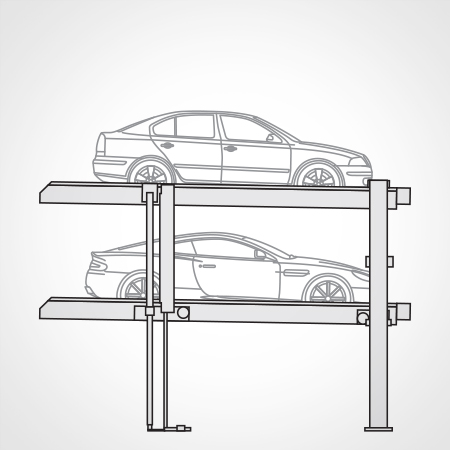 harding_steel_parking_systems_linedrawing_parklift_450.jpg