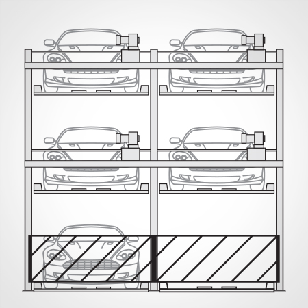 harding_steel_parking_systems_linedrawing_carmatrix.jpg
