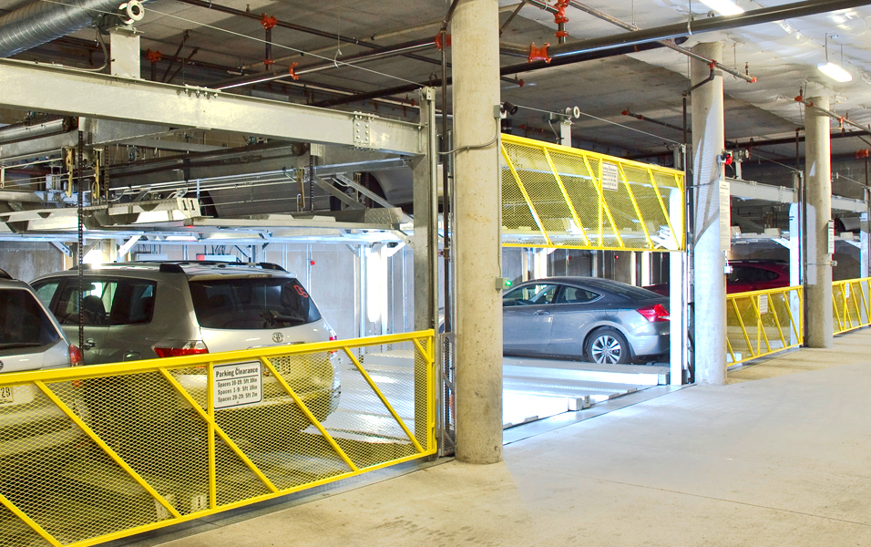 harding_steel_parking_systems_carmatrix_with_pit_1