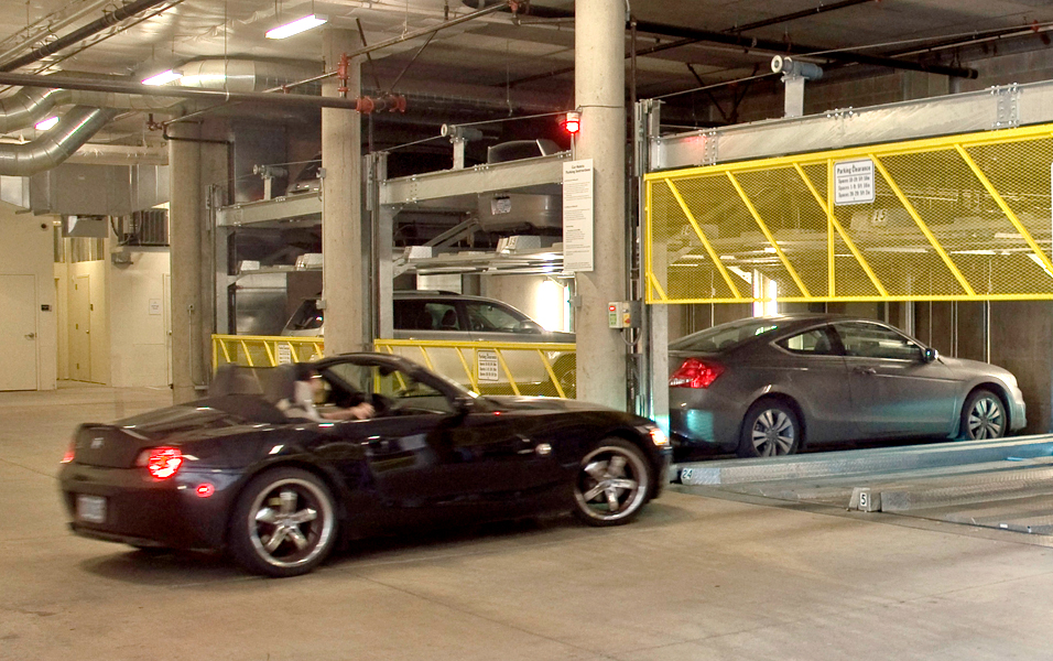 harding_steel_parking_systems_carmatrix_with_pit_3