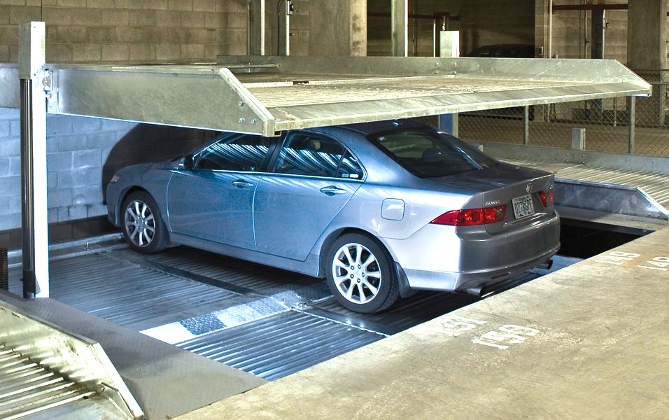 harding_steel_parking_systems_multi-family_residential_1