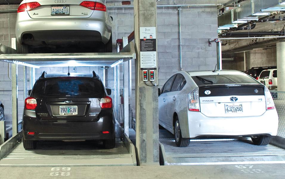 harding_steel_parking_systems_multi-family_residential_2