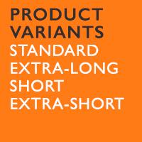 variants_carparx.jpg