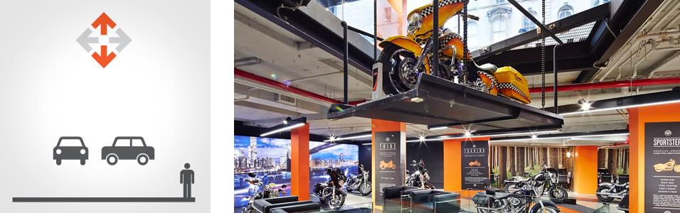 harding_steel_parking_systems_mezzanine_lifts.jpg