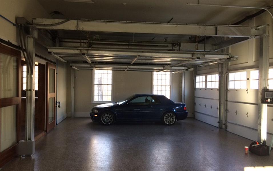 harding_steel_parking_systems_carloft_residential_2