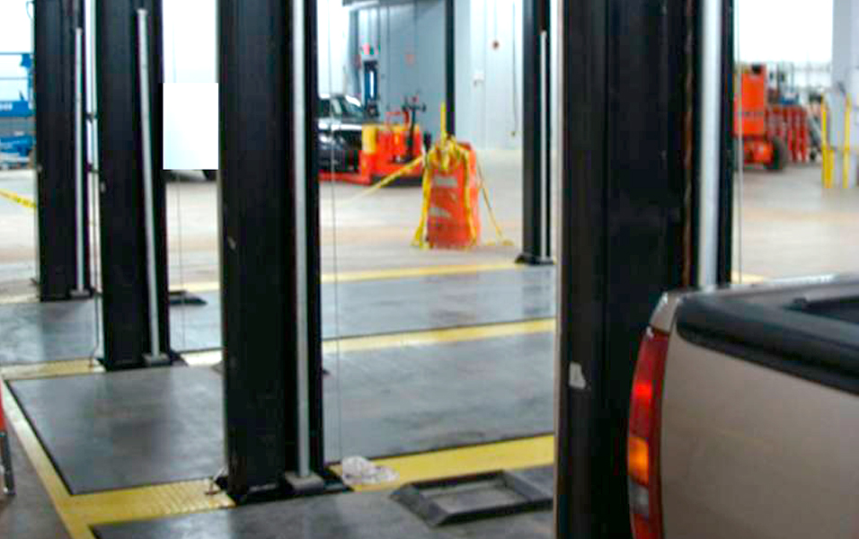 harding_steel_parking_systems_custom_lab_system_2