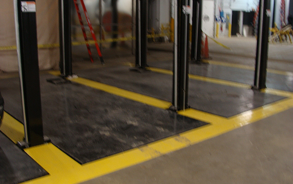 harding_steel_parking_systems_custom_lab_system_3