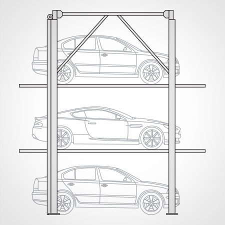 product_linedrawing_vehicle_lab.png