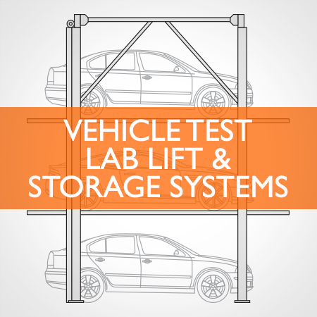 page_link_image_vehicle_lab.png