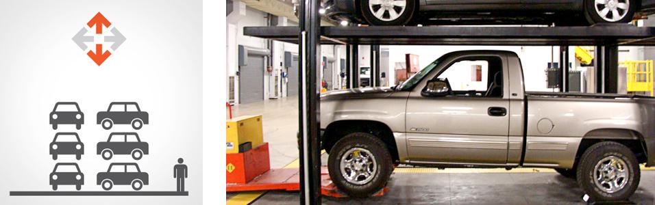 harding_steel_parking_systems_vehicle_lab.jpg