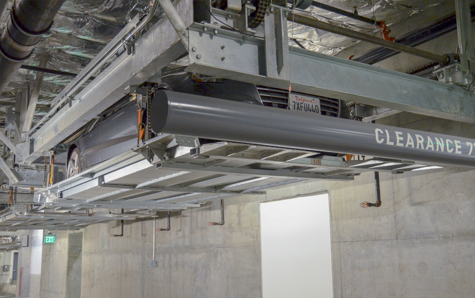 harding_steel_parking_systems_carloft_commercial_5