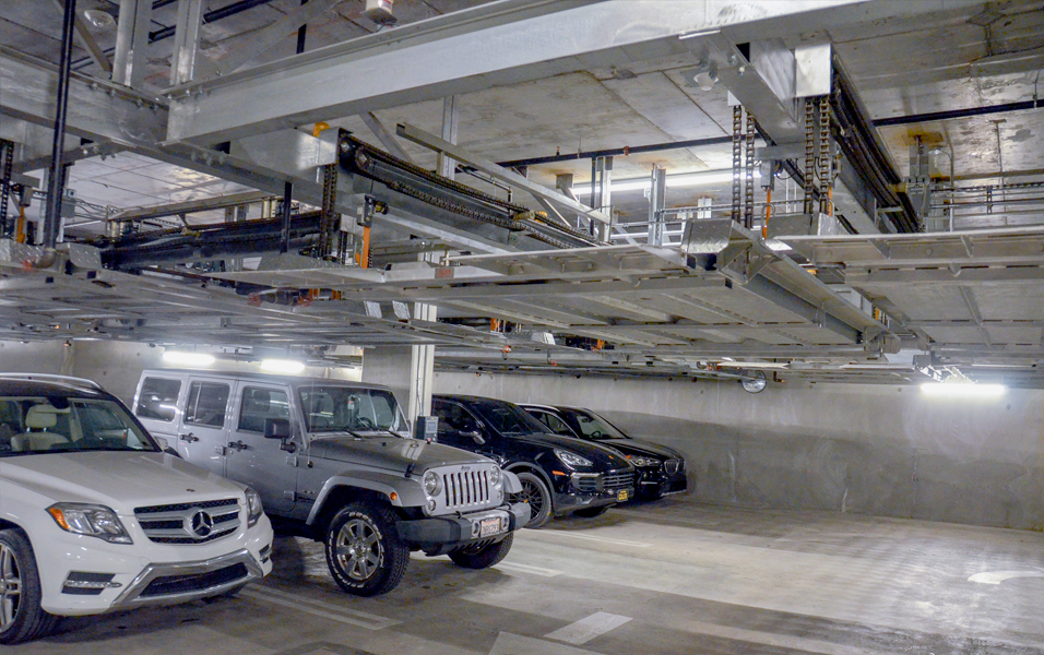 harding_steel_parking_systems_carloft_commercial_4