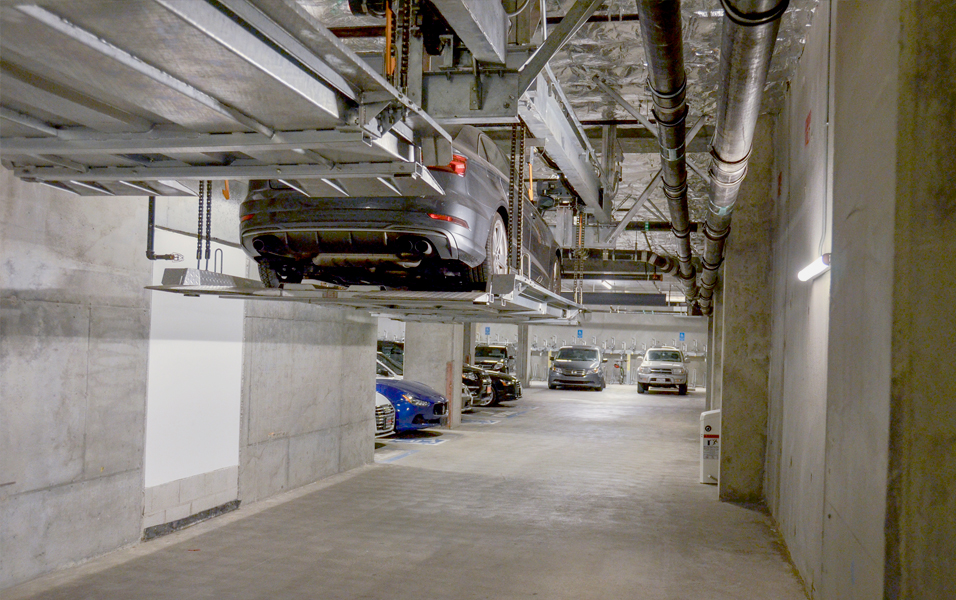 harding_steel_parking_systems_carloft_commercial_7