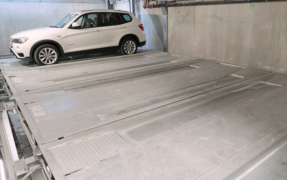 harding_steel_parking_systems_wohr_levelparker_590_2