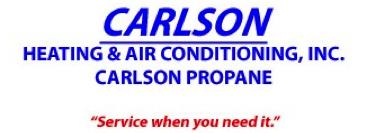carlson propane.png