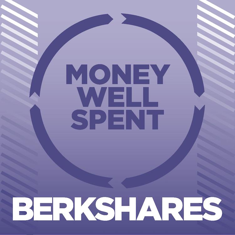 BerkShare Decals-Final-SM.jpg