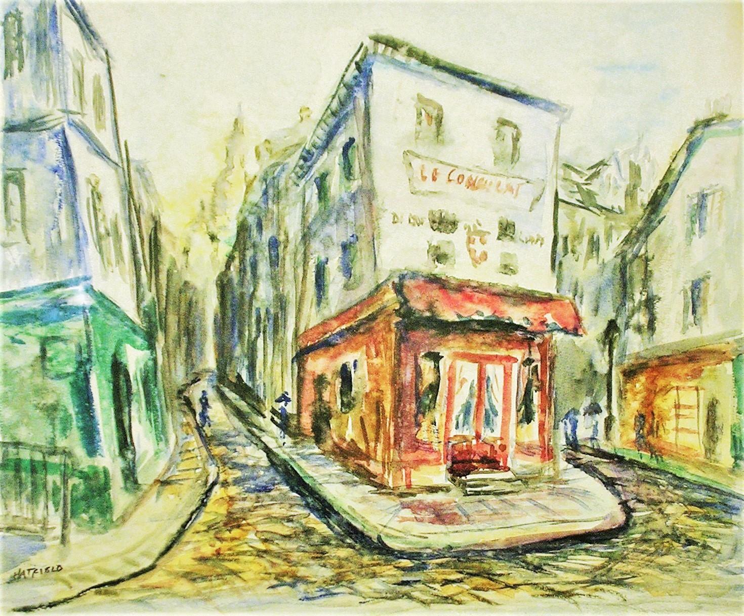 Le Consulat de Montmartre, Paris  .jpg