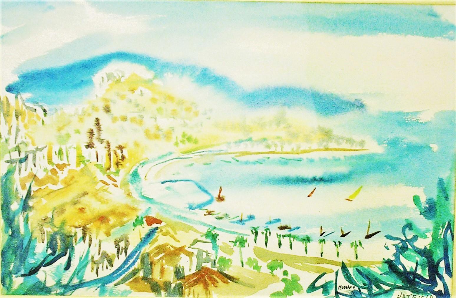 Baie de Monaco, 1984 .jpg