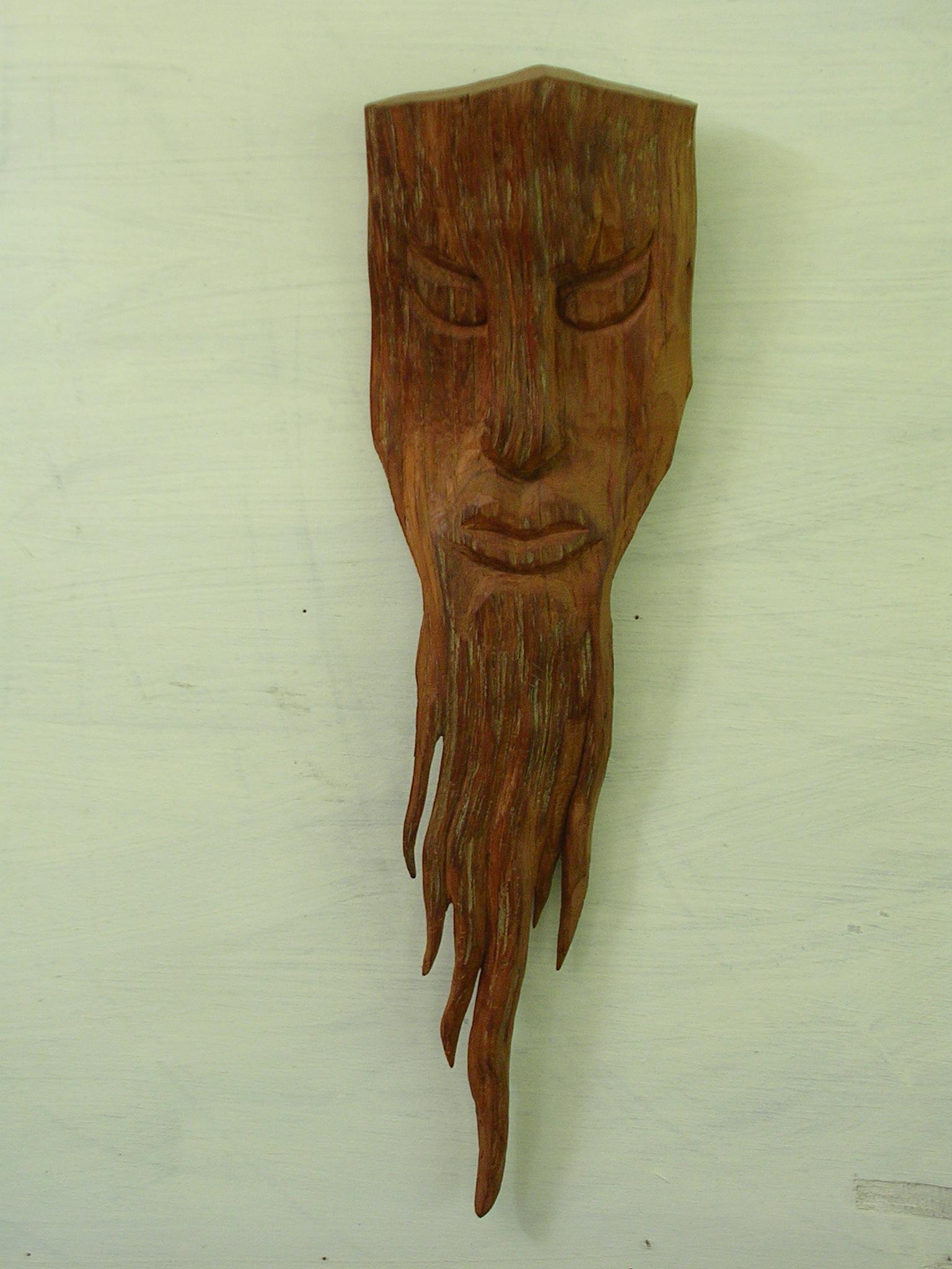 Wooden Mask 1 .JPG