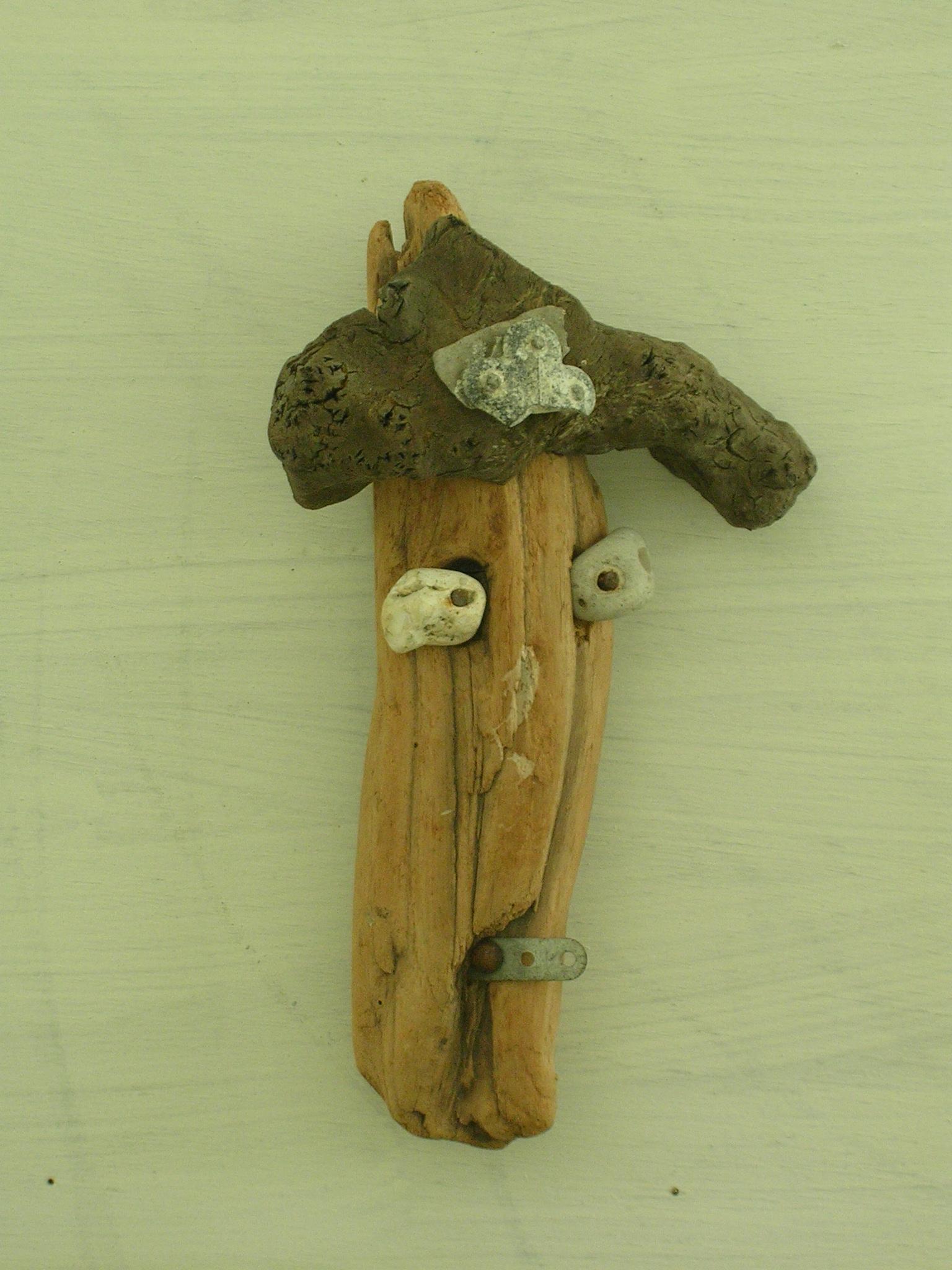 Wooden Mask 6 .JPG