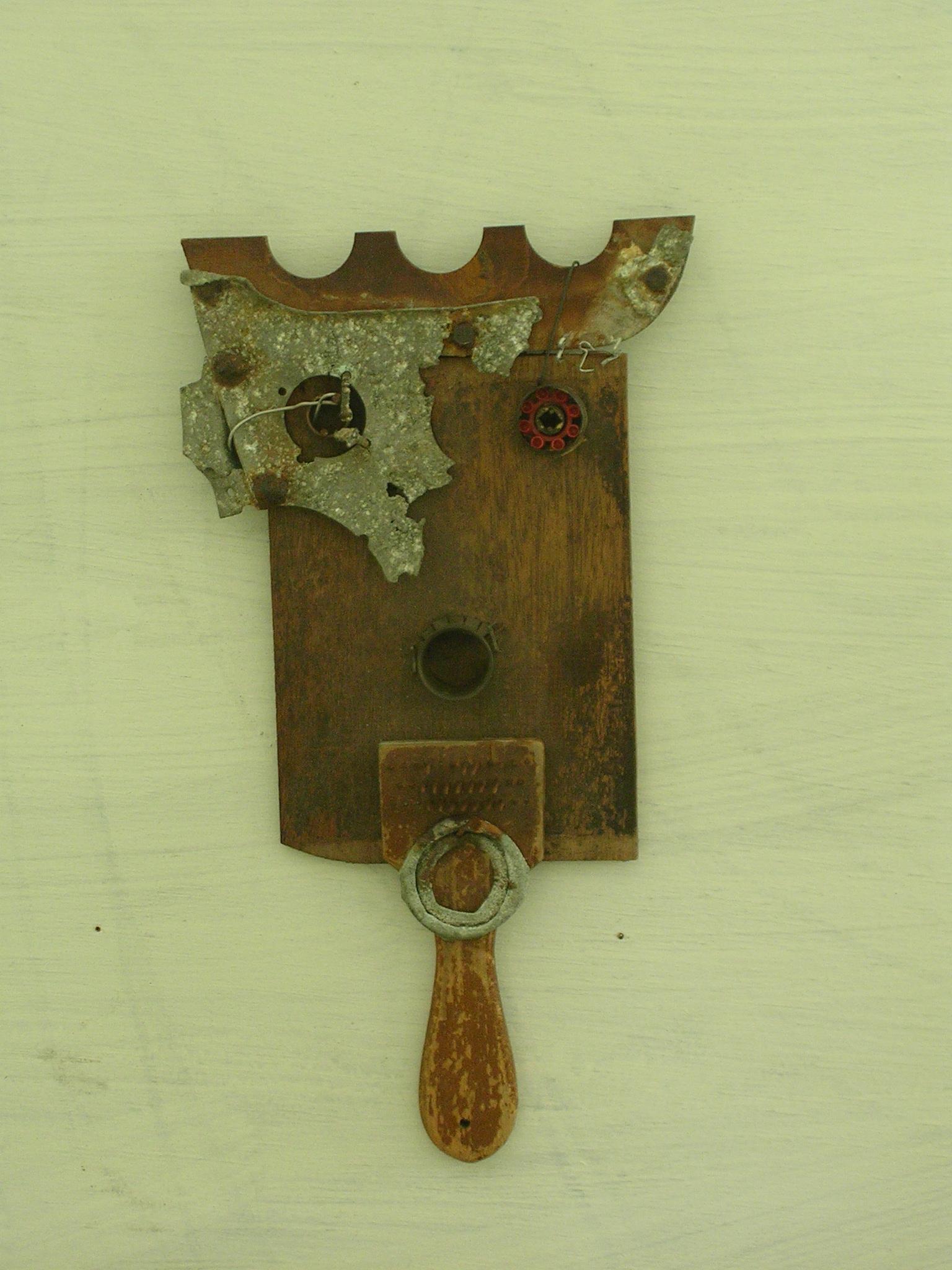 Wooden Mask 5 .JPG