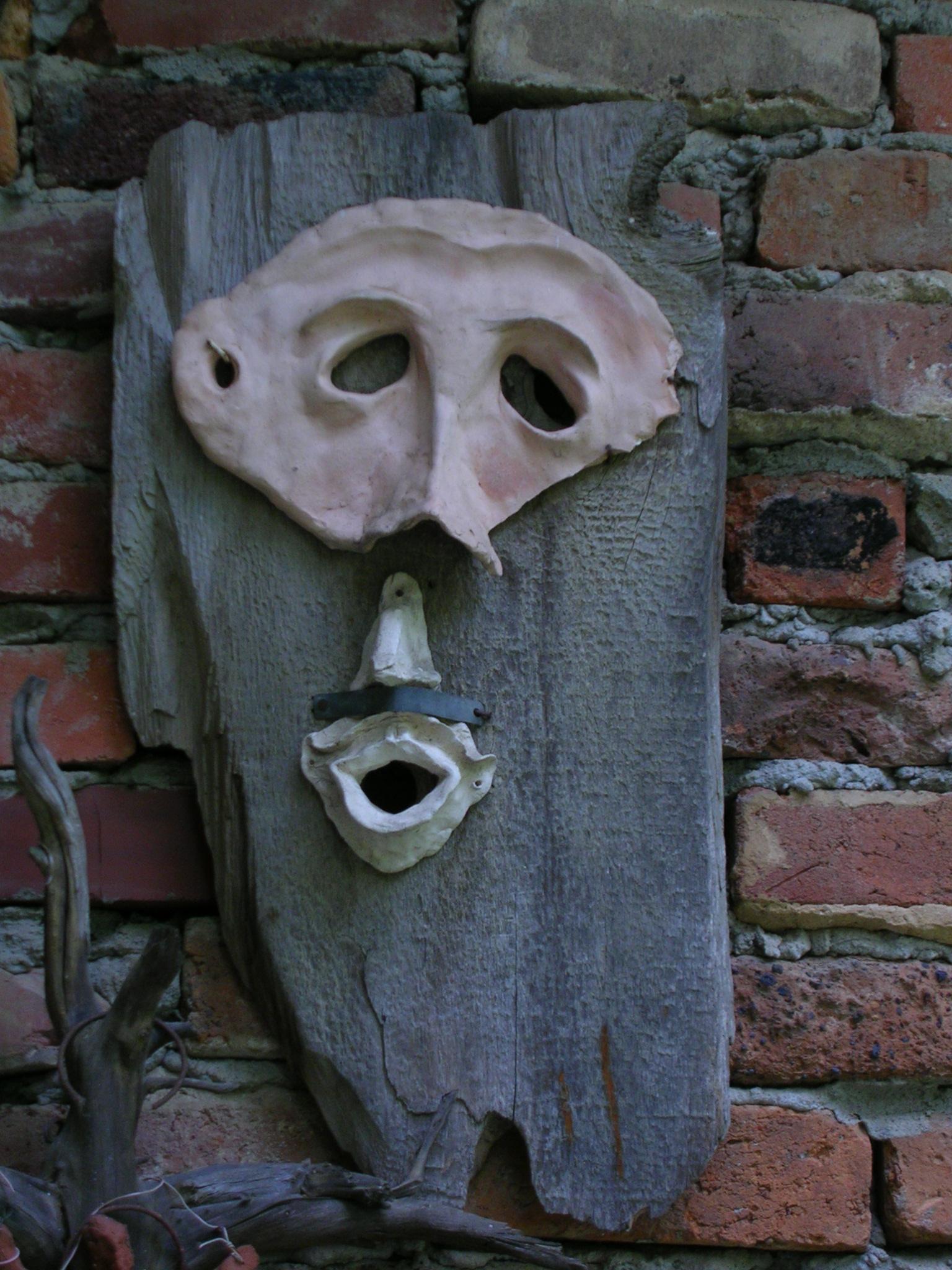 Wooden Mask 4 .JPG