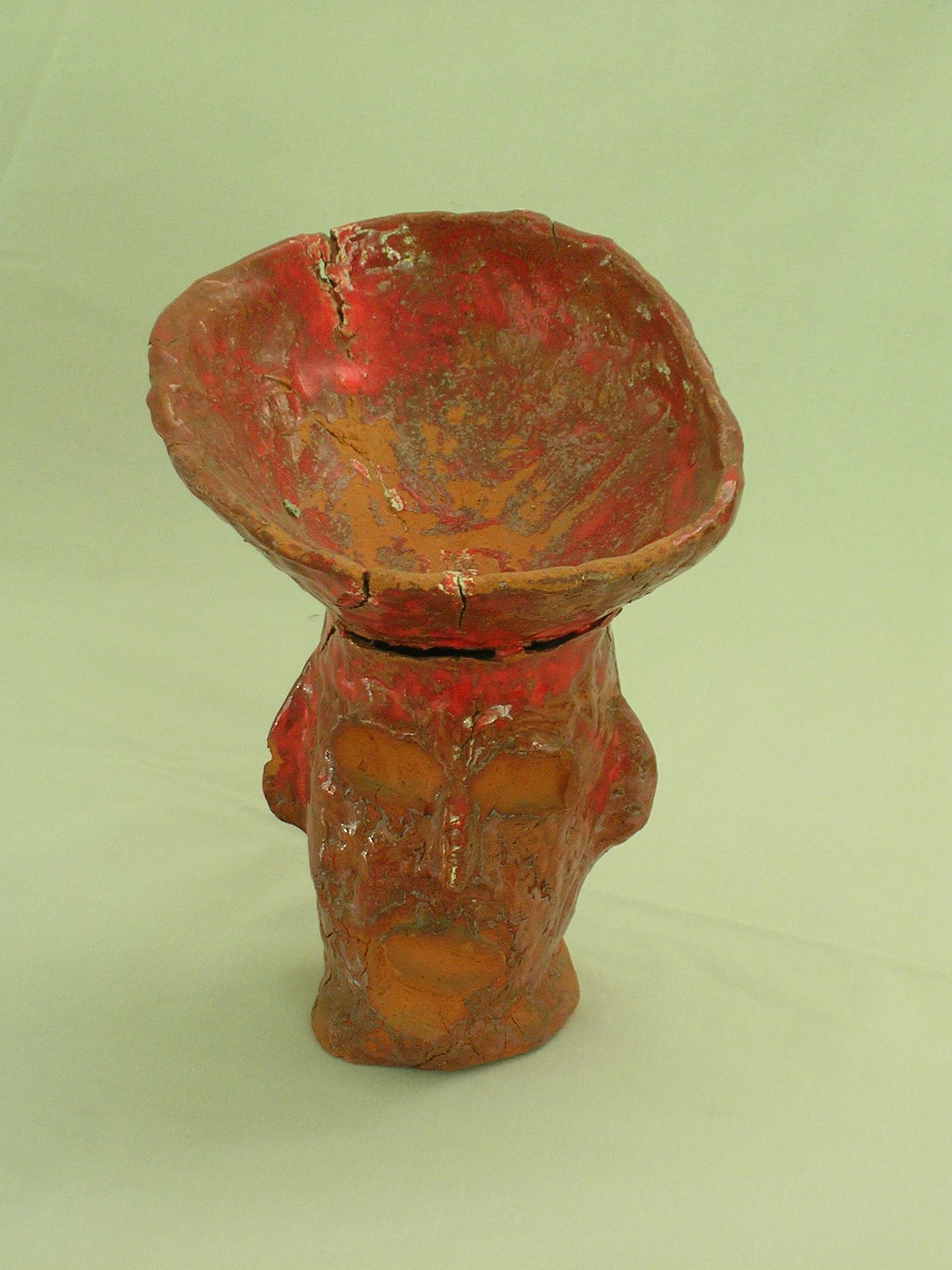Ceramic .JPG