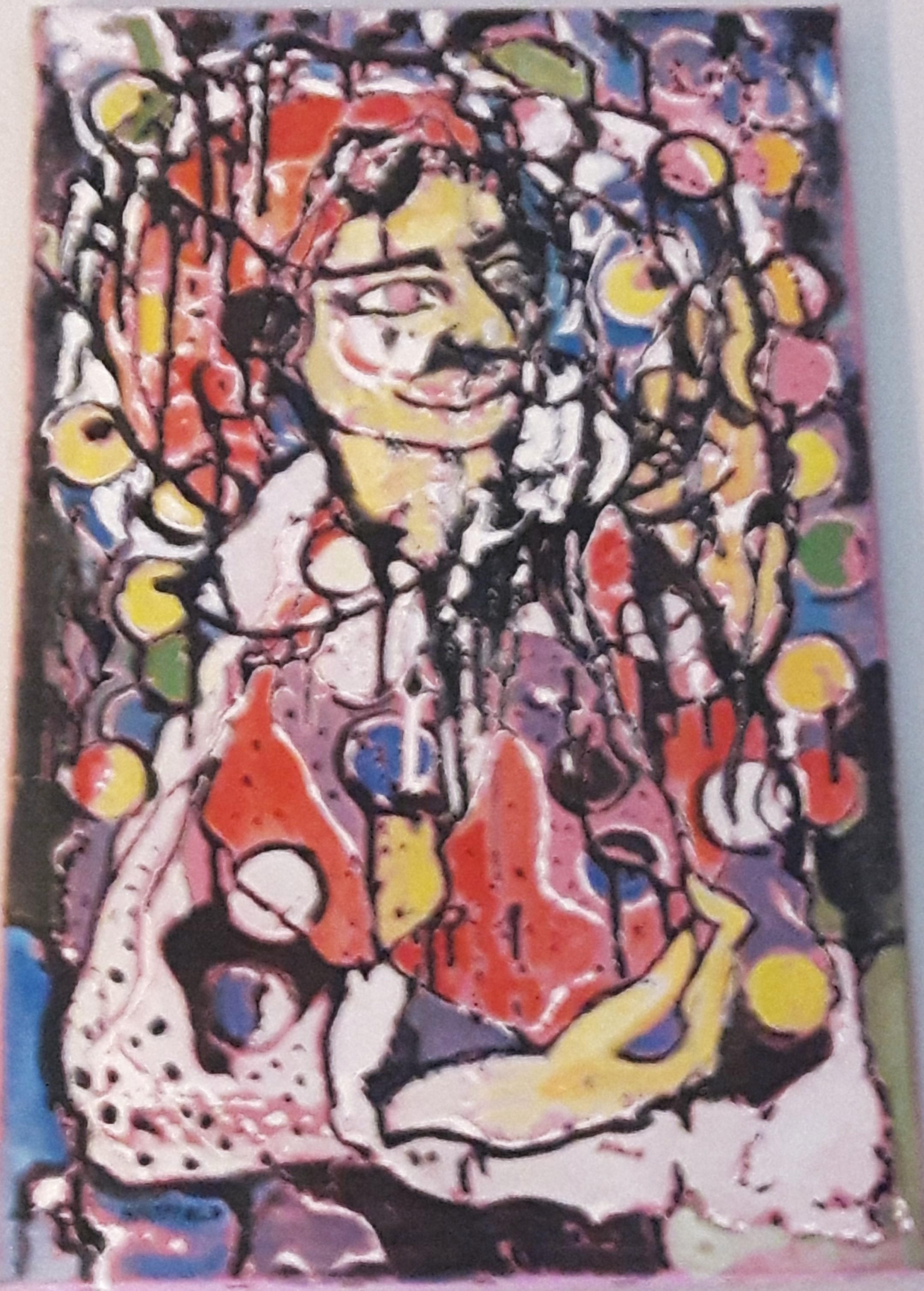Harlequin Clown, c.1970 .jpg