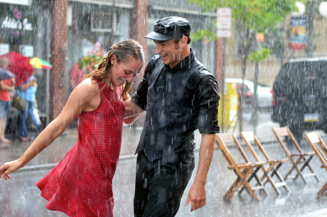 Dancing-in-the-rain-1100x729.jpg