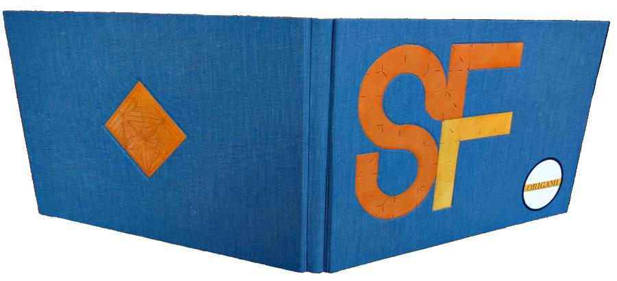 Origami-book1.jpg