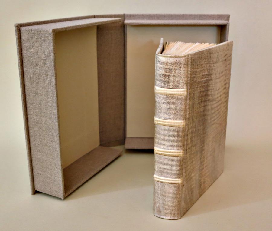 Parchment1.jpg
