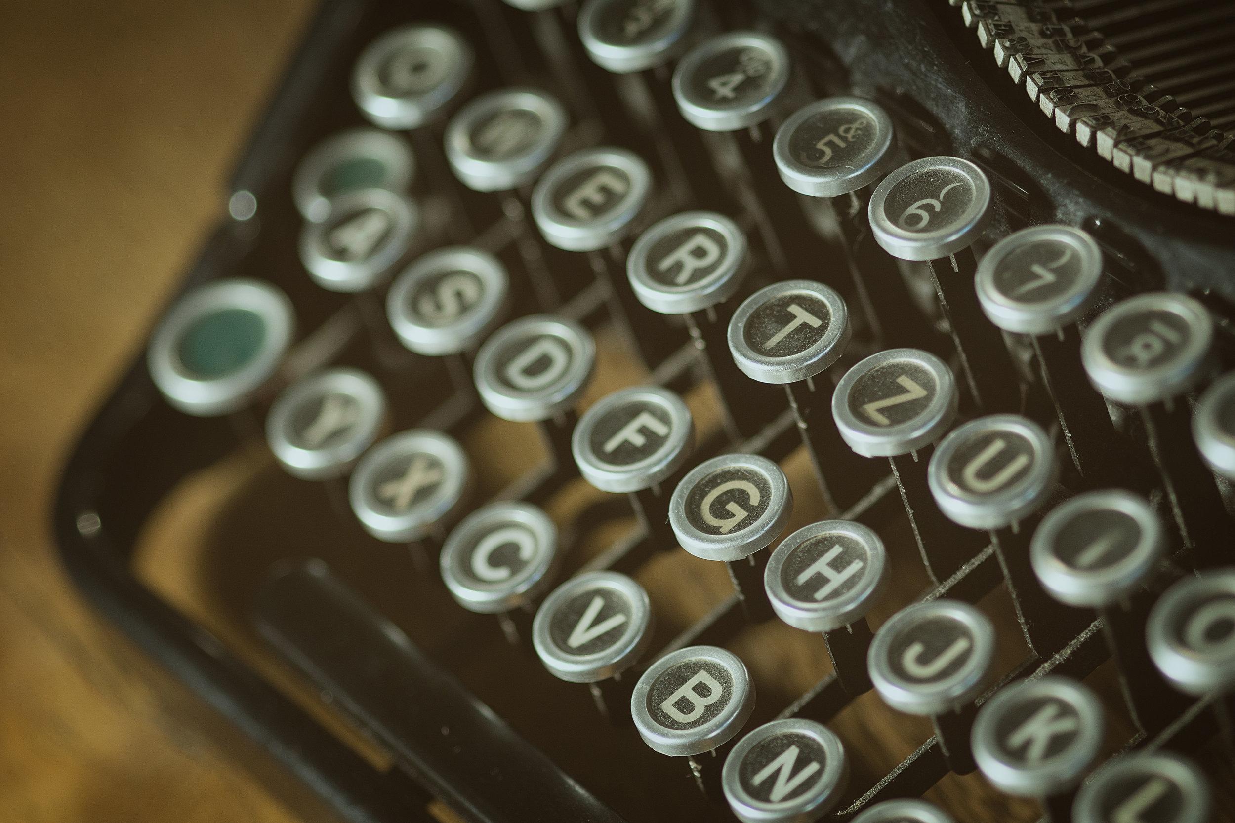 typewriter resized.jpg