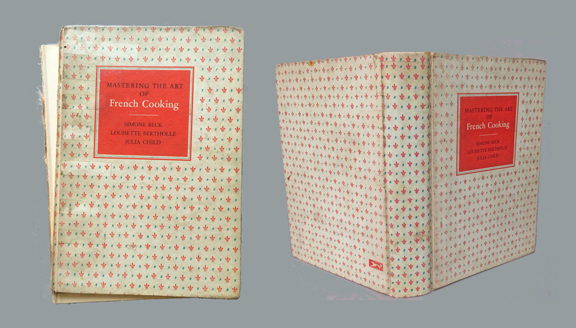 Cookbook-combo croppped.jpg