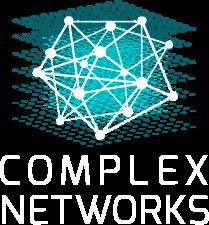 logo_CN_2018.png